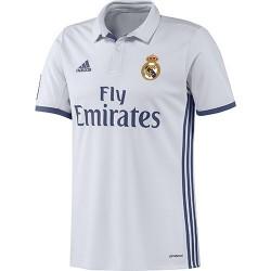 Maglia Home Real Madrid 2016/17